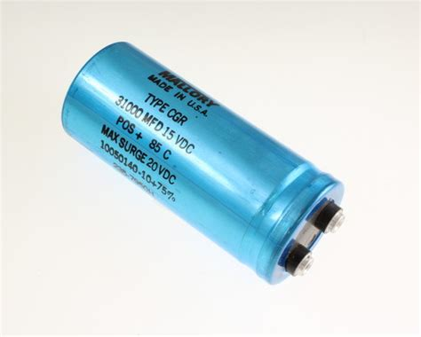 capacitor battery 31 capacitor laptop battery 28 images 5000uf 200v large can power electrolytic aluminum