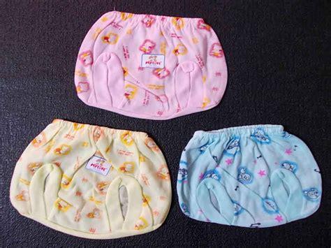 Celana Pendek Bayi Basic celana pendek bayi jual perlengkapan bayi murah grosir