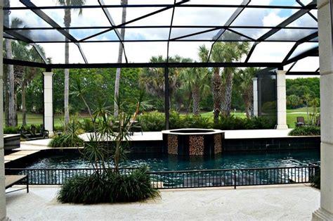 Florida Patio Enclosures by 1000 Ideas About Screen Enclosures On Patio