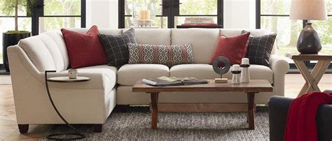 different sofa materials 100 for different types of sofas sofas from the