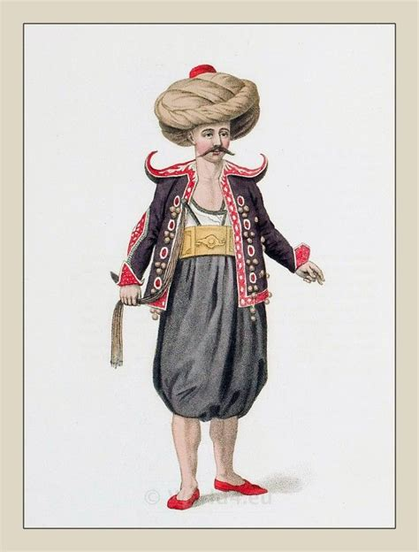 ottomane türkis 59 best images about the costume of turkey ottoman empire