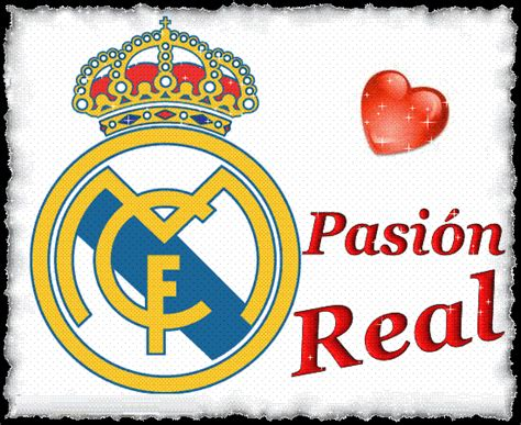 imagenes del real madrid para whatsapp imajenes con frases del real madrid imagui