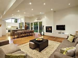 Living Room Tv Area Design 25 Best Ideas About Tv Placement On Tv Panel