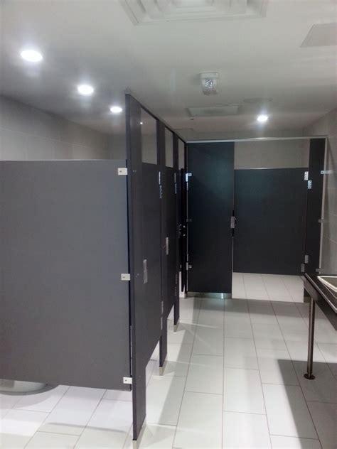 Bathroom Partitions Tx Designers Of The Look Cinema Stadium Theater In Dallas