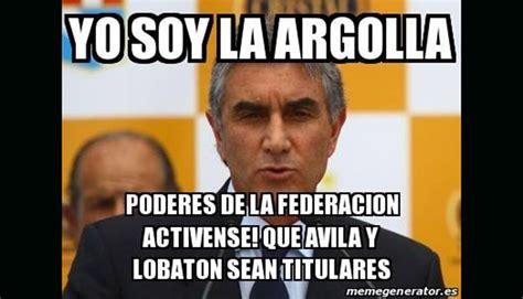 Chilean Memes - memes crueles chilenos