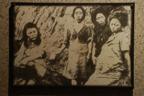 comfort women in korea 1000 images about comfort women on pinterest crime