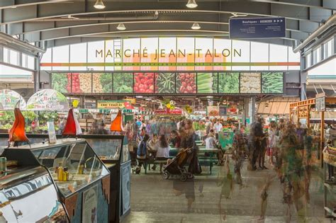 montreal festival of lights montr 233 al en lumi 232 re 2018 montreal s festival of lights