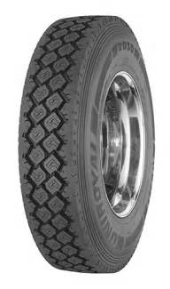Uniroyal Commercial Truck Tires Canada Uniroyal Rolls Out Medium Truck Tire Line In Us Tire