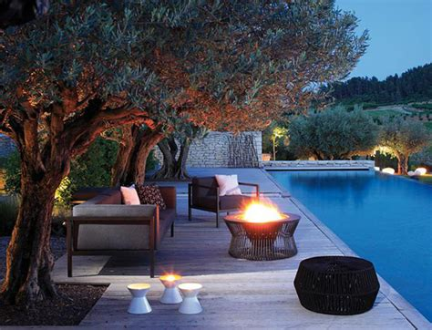 decorating outdoor spaces patio designs design ideas inspiration tips pictures
