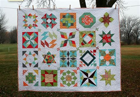 pattern interrupt ideas 16 best images about sler quilts and blocks on