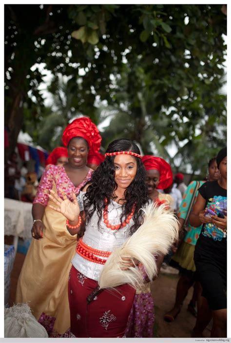 23 best Nigerian Muslim wedding images on Pinterest