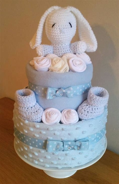 how to make a baby shower cake best 20 nappy cake ideas on baby shower