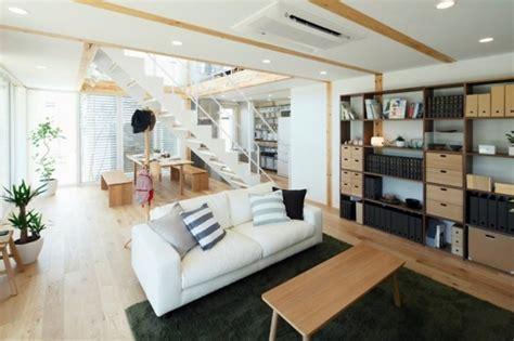 japanese minimalist design japanese design minimalist inspiration interior design