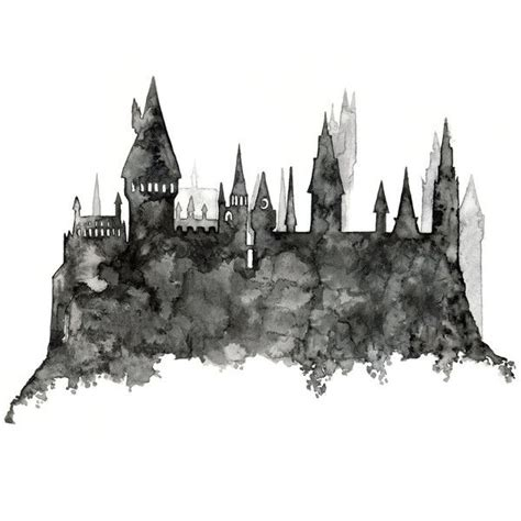 65 best hogwarts castle pics images on pinterest tv