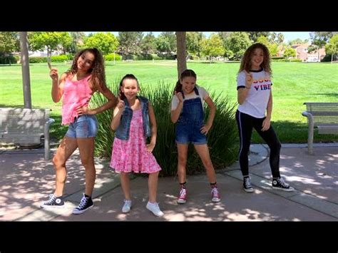 dance tutorial for worth it full download fifth harmony worth it haschak sisters