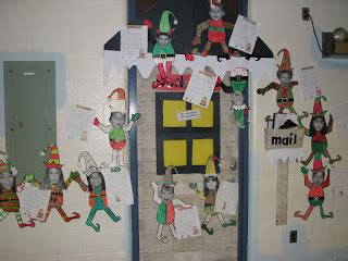 office door christmas decorating ideas 4 calling birds st vianney catholic elementary school news and events door decorating contest winners