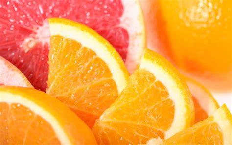 imagenes hd frutas frutas de naranjas hd 4368x2730 imagenes wallpapers