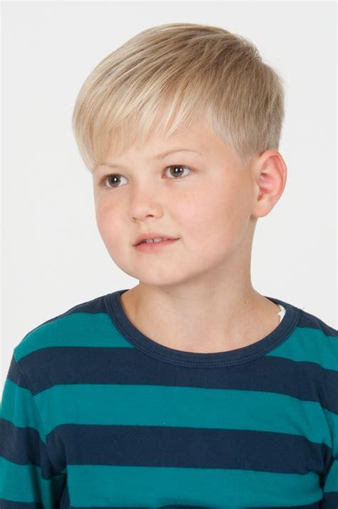 Fotos: Jungen Frisuren   Frisuren im Frisurenkatalog