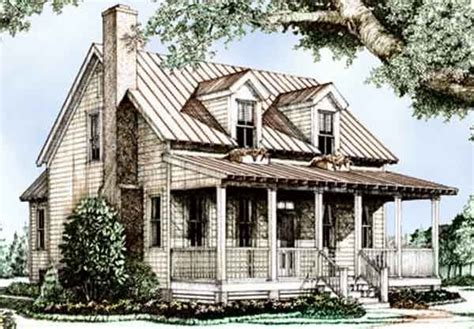 southern living architects ashley river cottage allison ramsey architects inc southern living house plans houses