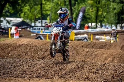 lucas oil pro motocross tv schedule 2017 lucas oil pro motocross tv schedule cycle news