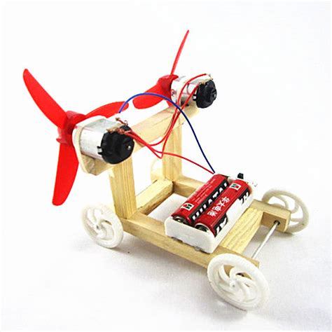 Handmade Science Models - popular car experience buy cheap car experience lots from