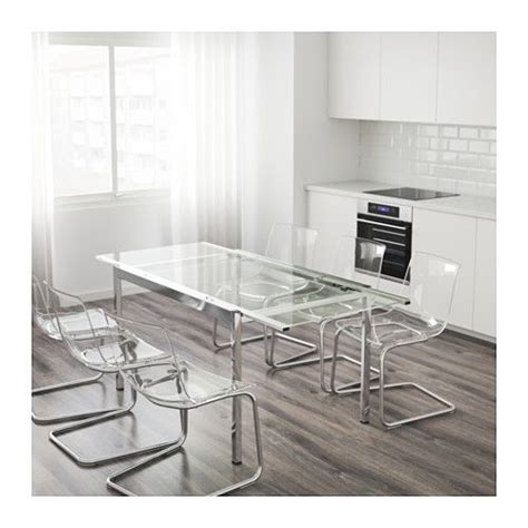 glivarp extendable table white best 25 extendable dining table ideas on