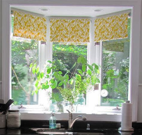 Roller Shades For Windows Designs Fabric Shades For Windows 2017 Grasscloth Wallpaper