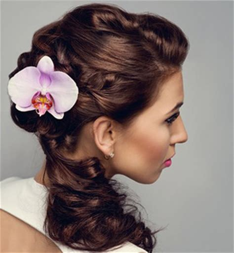 lakme hair styles cost reception hairstyle and indian wedding hair style ideas