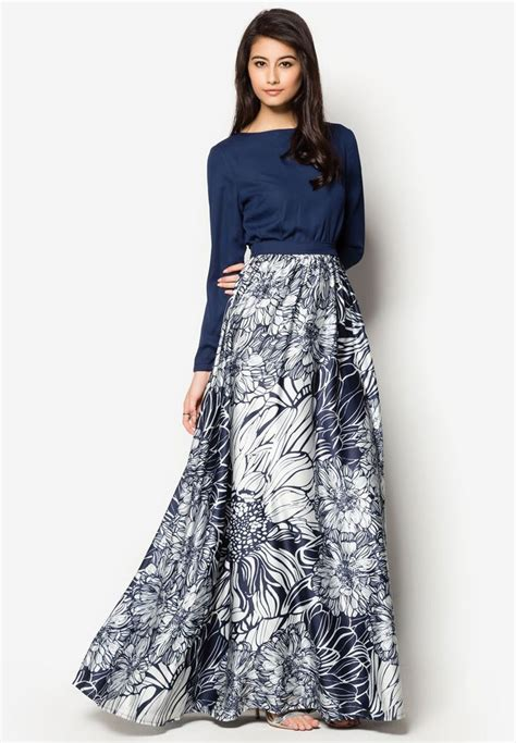 Lace Fit Flare Dress Zalia 17 images about things to wear on