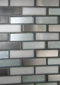 star glass grout