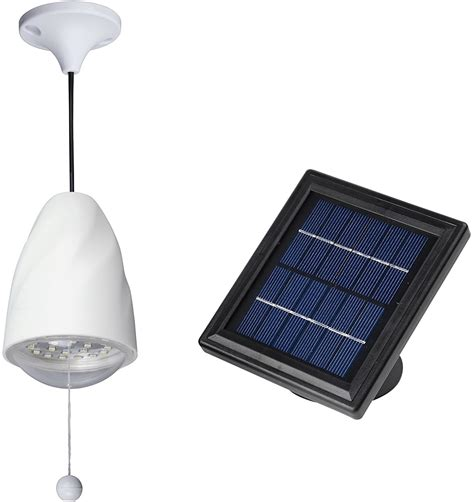 Best Solar Shed Lights Ledwatcher Solar Shed Lighting