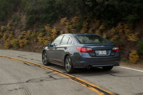 subaru legacy 2015 white totd how does the 2015 subaru legacy compare motor