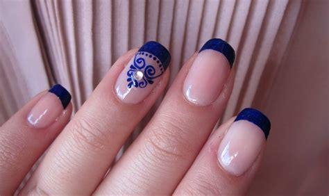 nail styles for 2015 nail polish stunning designs for summer 2015