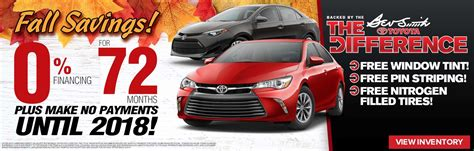 toyota pay 100 pay my toyota financial services toyota canada
