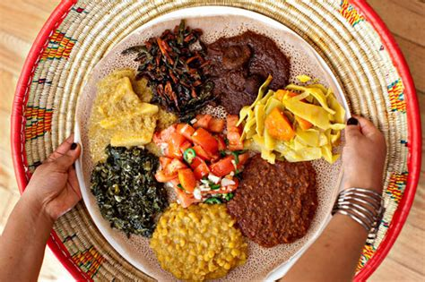 the 100 very best restaurants for 2014 washingtonian 100 very best restaurants 2014 ethiopic washingtonian
