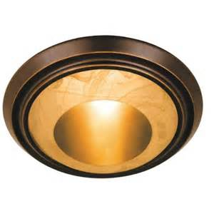 minka lavery 8 quot decorative recessed light cover in