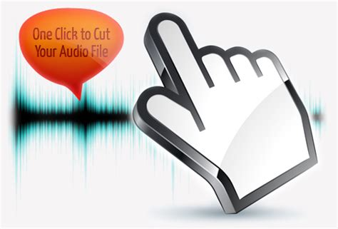 download mp3 cutter sisx free download free mp3 cutter and editor 2 6 0 1953