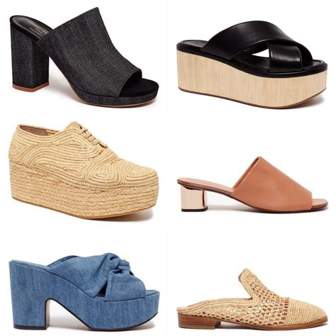 only shoes the only shoes you need for allora by