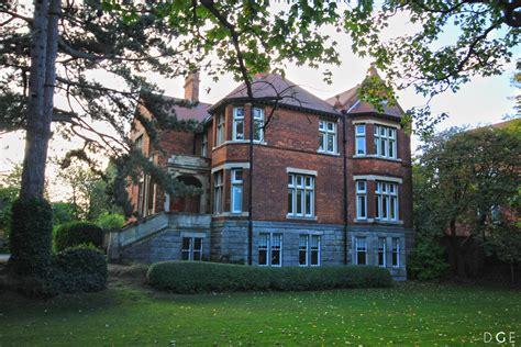 road house 2 shrewsbury house 2 shrewsbury road ballsbridge dublindublin s great estates