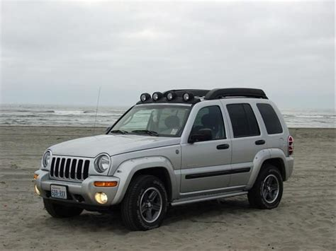 jeep liberty light bar 1000 images about wheels on pinterest chevy chevy