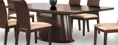 Zebrano Dining Table Global Furniture Usa Siena Dining Set Zebrano Gf Siena Set At Homelement