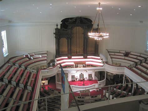 plymouth church plymouth church n y