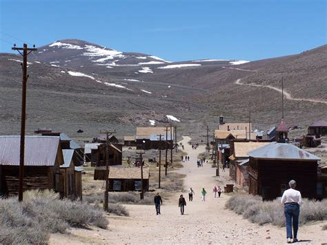 towns in america importance of place thoughts on ghost towns
