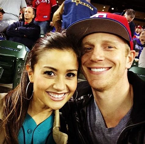 sean and catherine 1000 images about sean and catherine lowe on pinterest