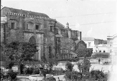 imagenes historicas dominicanas 249 best images about eventos hist 243 ricos de la rep 250 blica
