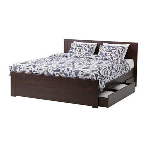 camas matrimonio ikea camas de matrimonio camas dobles ikea espaciohogar