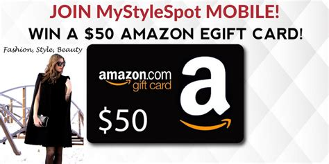Mobile Giveaway Amazon - giveaway join my new mobile list be entered to win a