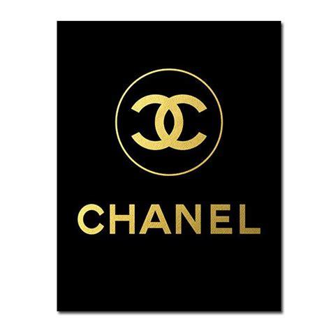 pattern logo chanel chanel logo design 1917 free transparent png logos