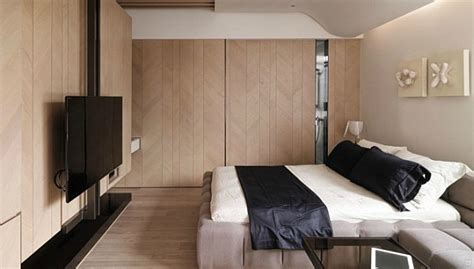 problems with rooms small apartment design overcomes space problems clutter in style