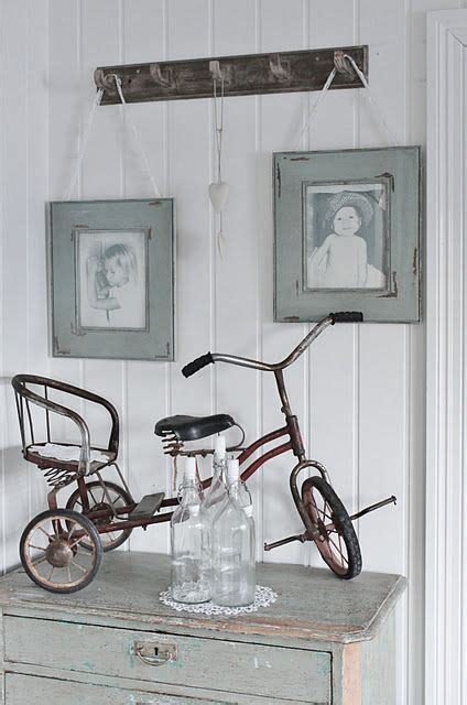 bicycle themed home decor 130 best bicycle decor images on pinterest bicycle decor